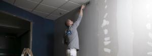 Malerfirma i Nordsjælland